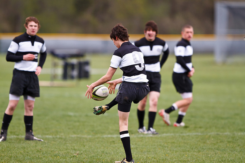 20110416_chillivothe_vs_springfield_rugby_034