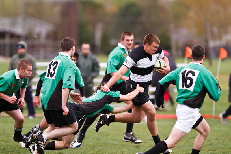 20110416_chillivothe_vs_springfield_rugby_036