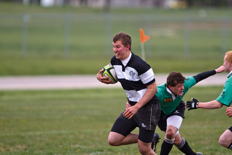 20110416_chillivothe_vs_springfield_rugby_013