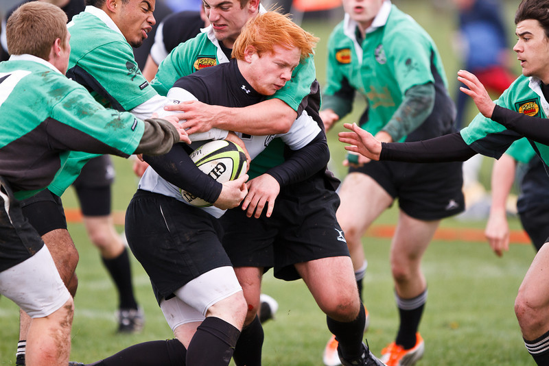 20110416_chillivothe_vs_springfield_rugby_006