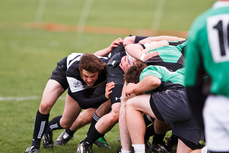 20110416_chillivothe_vs_springfield_rugby_007