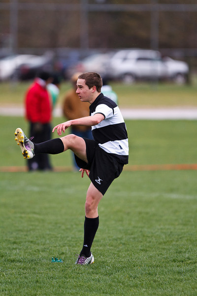20110416_chillivothe_vs_springfield_rugby_127