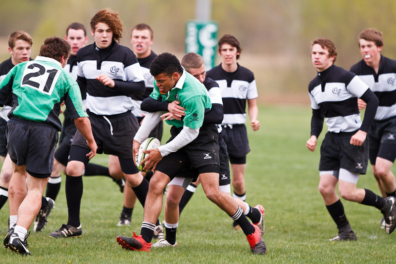20110416_chillivothe_vs_springfield_rugby_026
