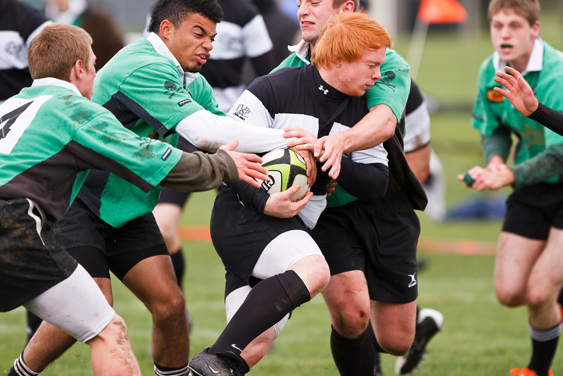 20110416_chillivothe_vs_springfield_rugby_005