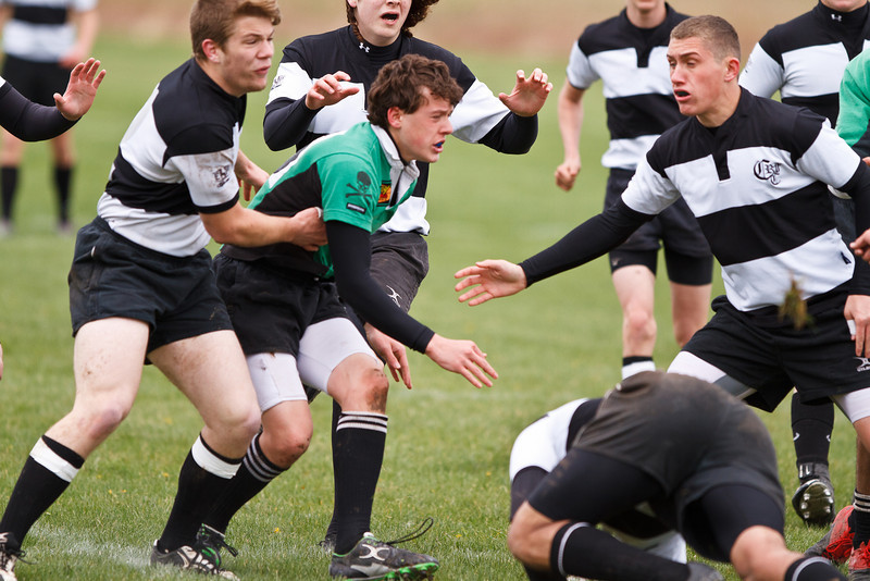 20110416_chillivothe_vs_springfield_rugby_030