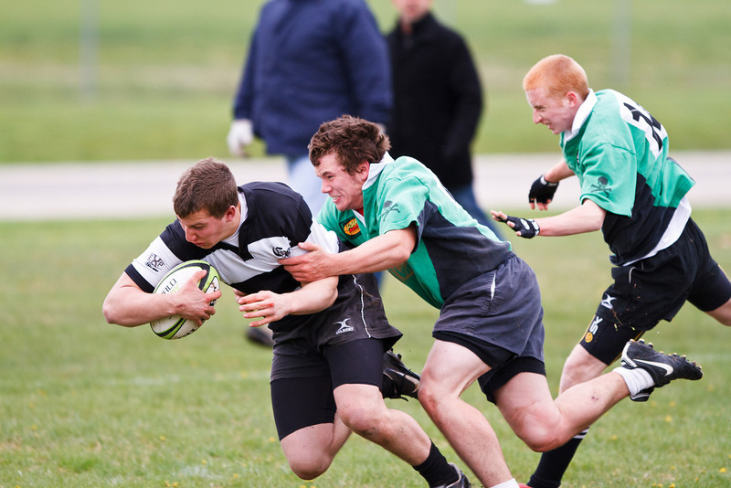 20110416_chillivothe_vs_springfield_rugby_018