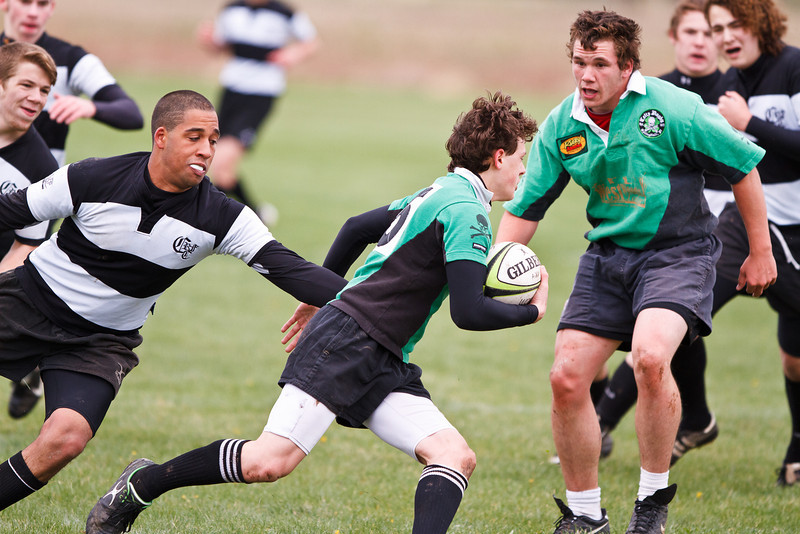 20110416_chillivothe_vs_springfield_rugby_029