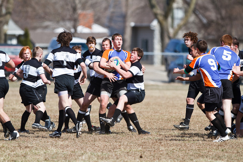 20110319_chillicothe_vs_st_charles_rugby_015