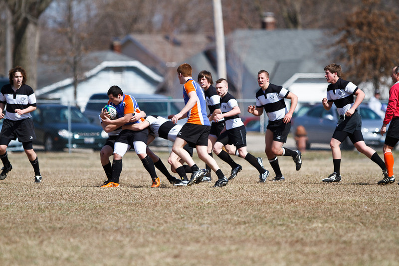 20110319_chillicothe_vs_st_charles_rugby_022-1
