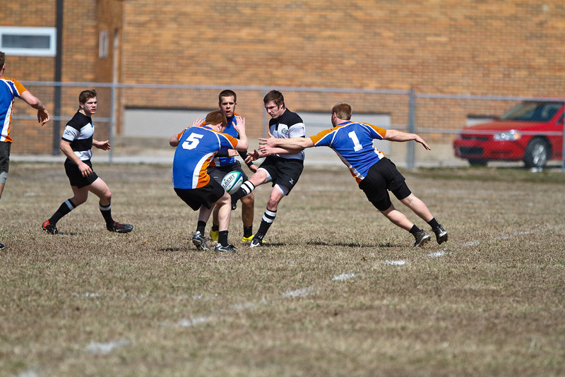 20110319_chillicothe_vs_st_charles_rugby_053-1
