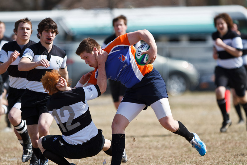 20110319_chillicothe_vs_st_charles_rugby_005-1