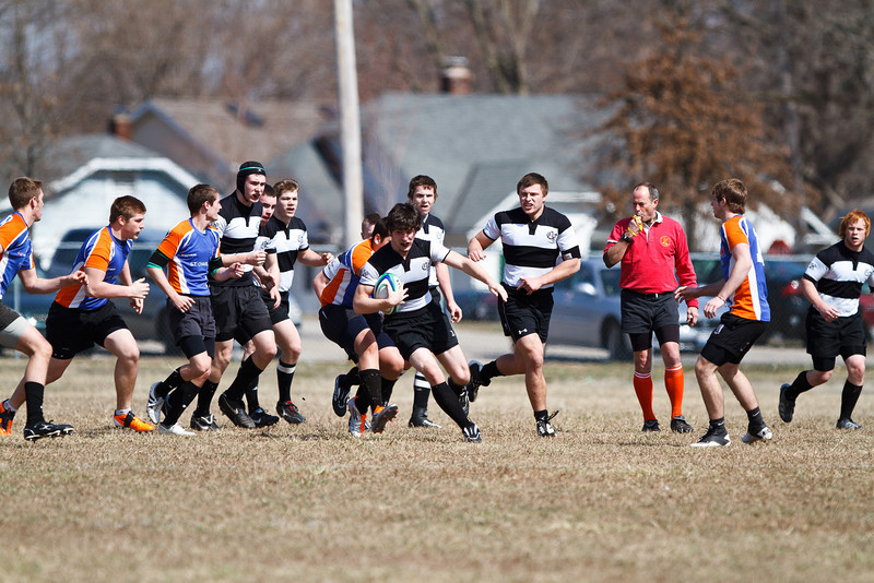 20110319_chillicothe_vs_st_charles_rugby_023