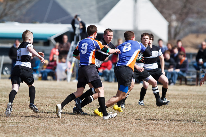 20110319_chillicothe_vs_st_charles_rugby_013