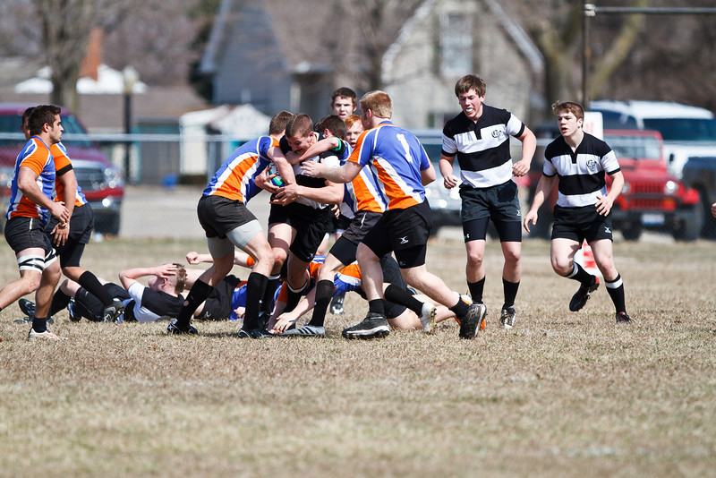 20110319_chillicothe_vs_st_charles_rugby_025