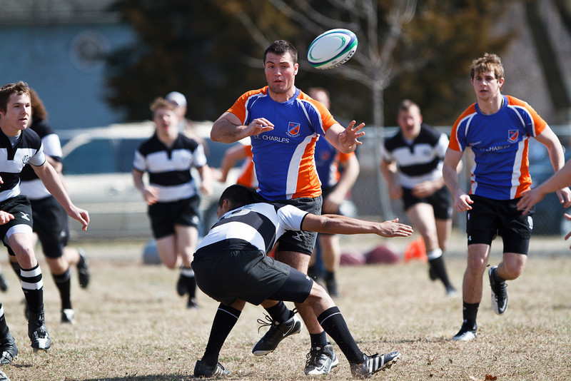 20110319_chillicothe_vs_st_charles_rugby_003
