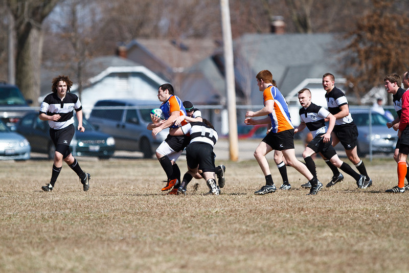 20110319_chillicothe_vs_st_charles_rugby_021