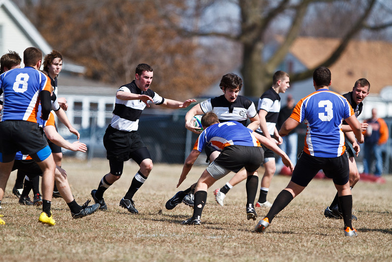 20110319_chillicothe_vs_st_charles_rugby_056