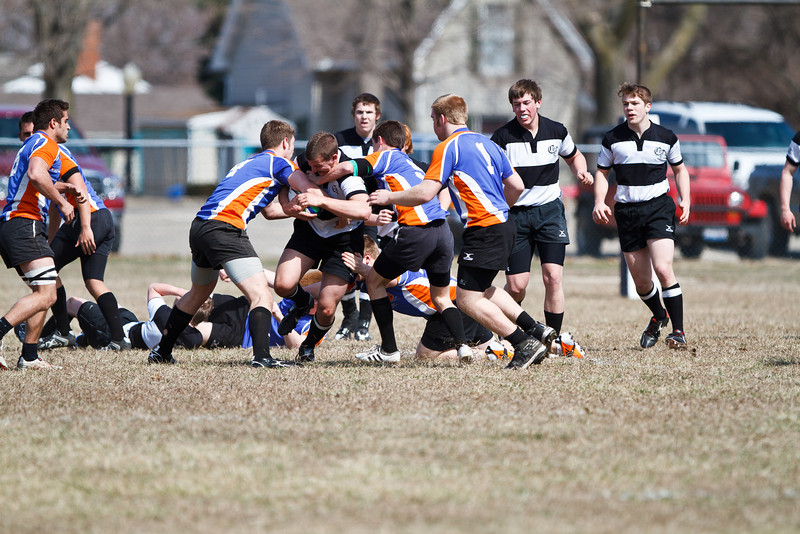 20110319_chillicothe_vs_st_charles_rugby_024