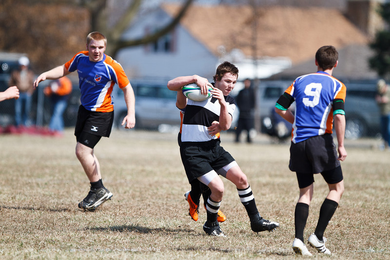 20110319_chillicothe_vs_st_charles_rugby_050-1