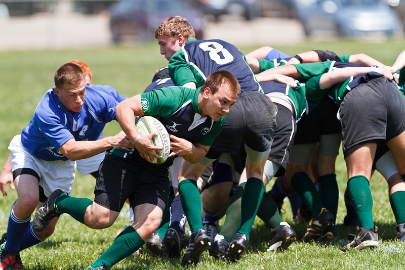 20110507_peoria_vs_bloomington_rugby_014