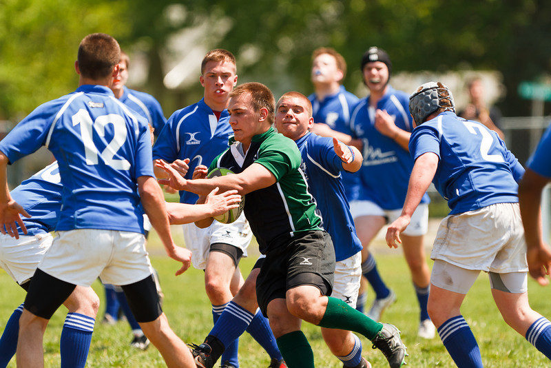 20110507_peoria_vs_bloomington_rugby_043
