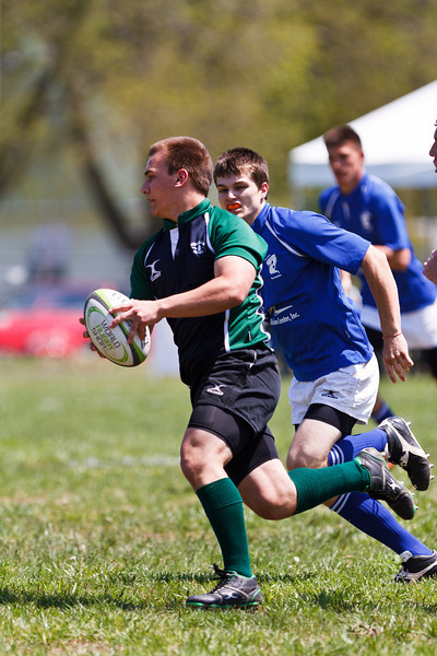 20110507_peoria_vs_bloomington_rugby_002