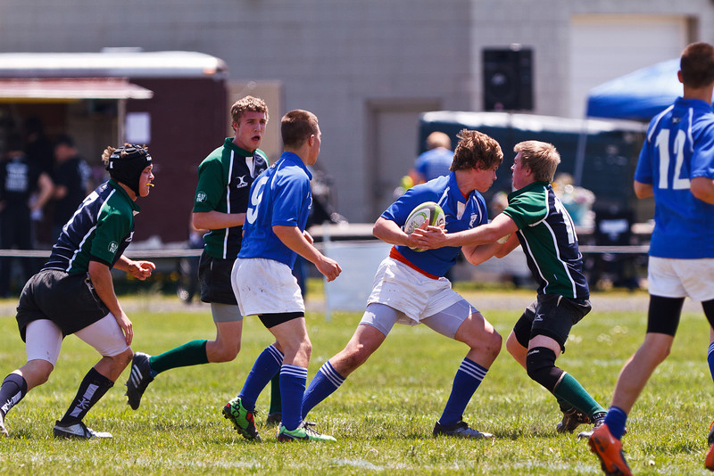 20110507_peoria_vs_bloomington_rugby_034
