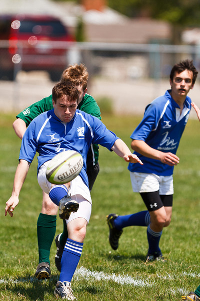 20110507_peoria_vs_bloomington_rugby_041