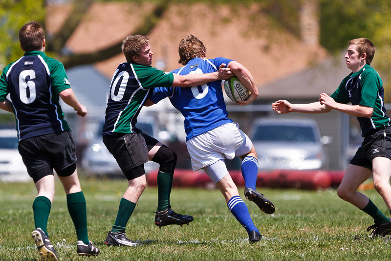 20110507_peoria_vs_bloomington_rugby_047