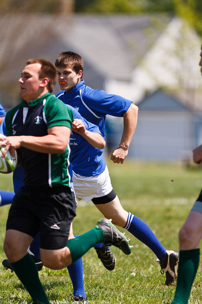 20110507_peoria_vs_bloomington_rugby_004