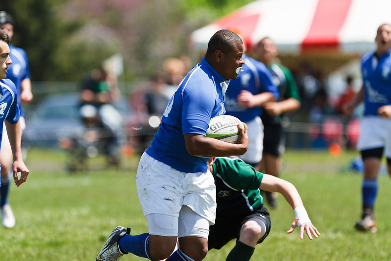 20110507_peoria_vs_bloomington_rugby_011