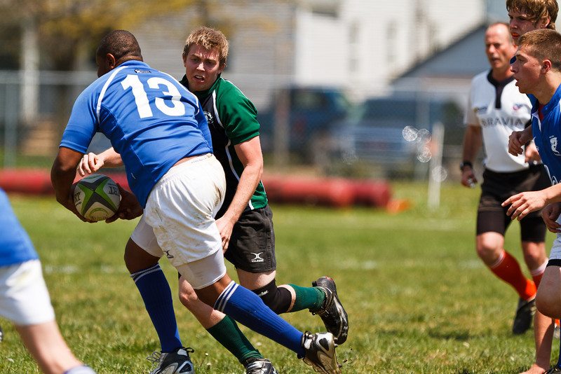 20110507_peoria_vs_bloomington_rugby_056