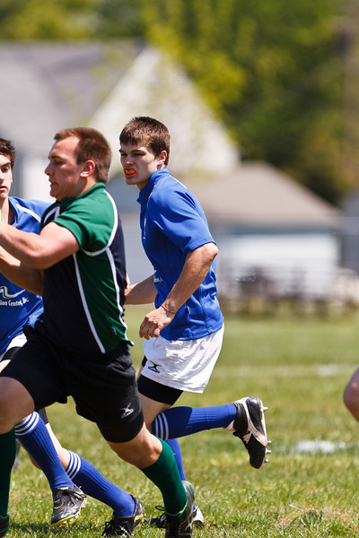 20110507_peoria_vs_bloomington_rugby_003