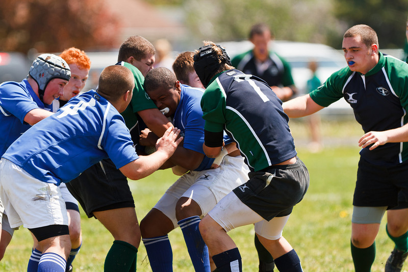 20110507_peoria_vs_bloomington_rugby_032