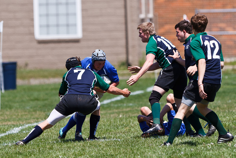 20110507_peoria_vs_bloomington_rugby_016