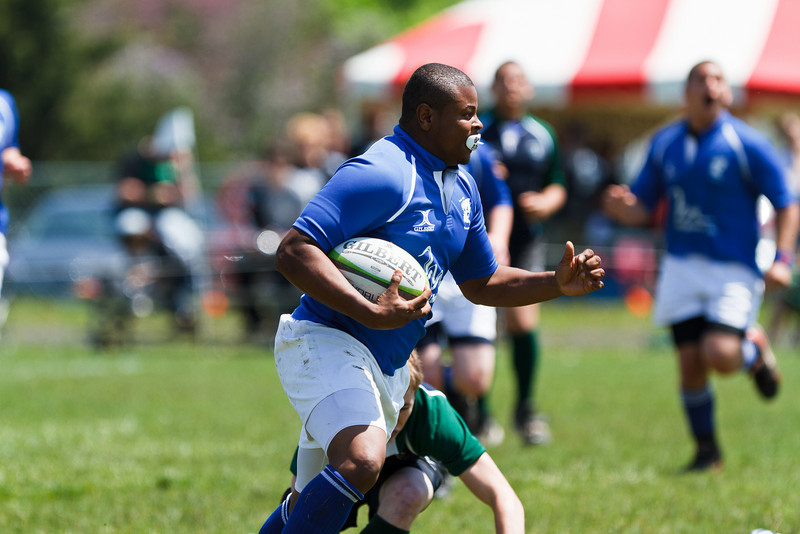 20110507_peoria_vs_bloomington_rugby_012