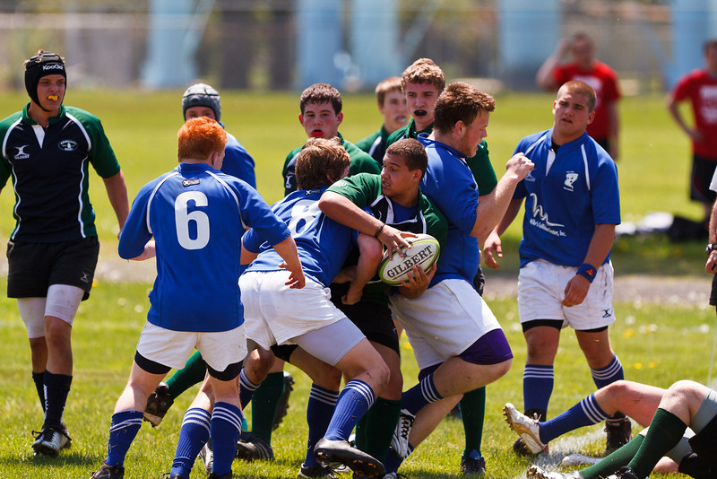 20110507_peoria_vs_bloomington_rugby_035