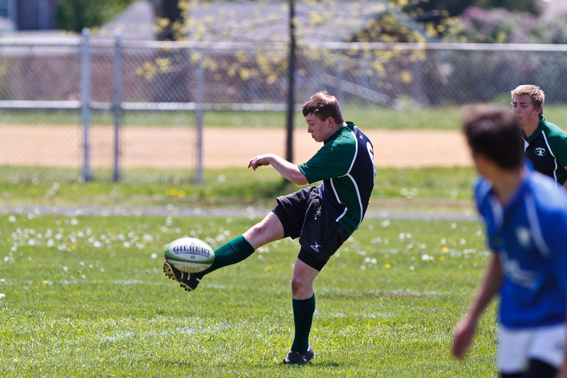 20110507_peoria_vs_bloomington_rugby_037