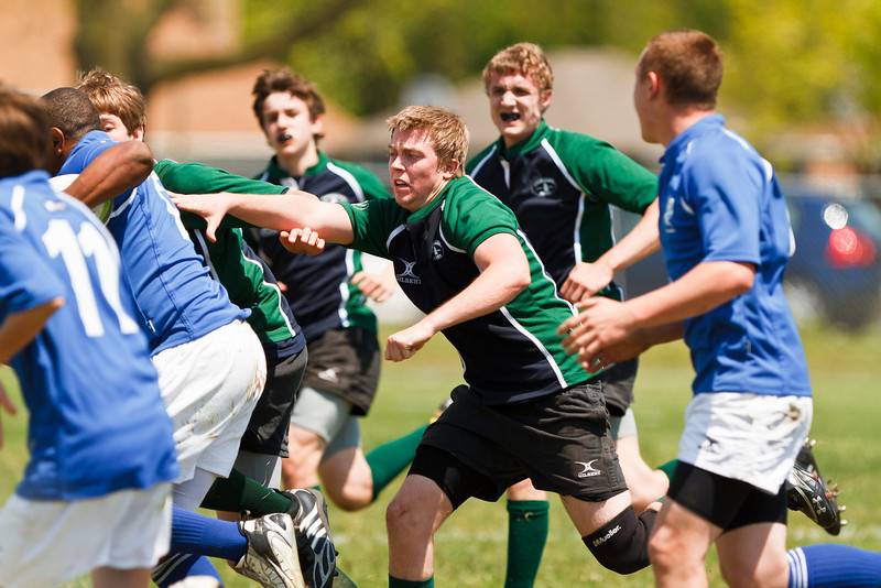 20110507_peoria_vs_bloomington_rugby_058