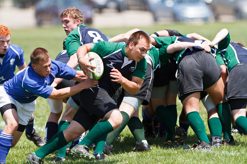 20110507_peoria_vs_bloomington_rugby_015