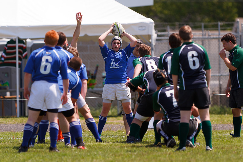 20110507_peoria_vs_bloomington_rugby_008
