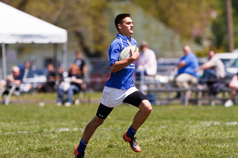 20110507_peoria_vs_bloomington_rugby_022