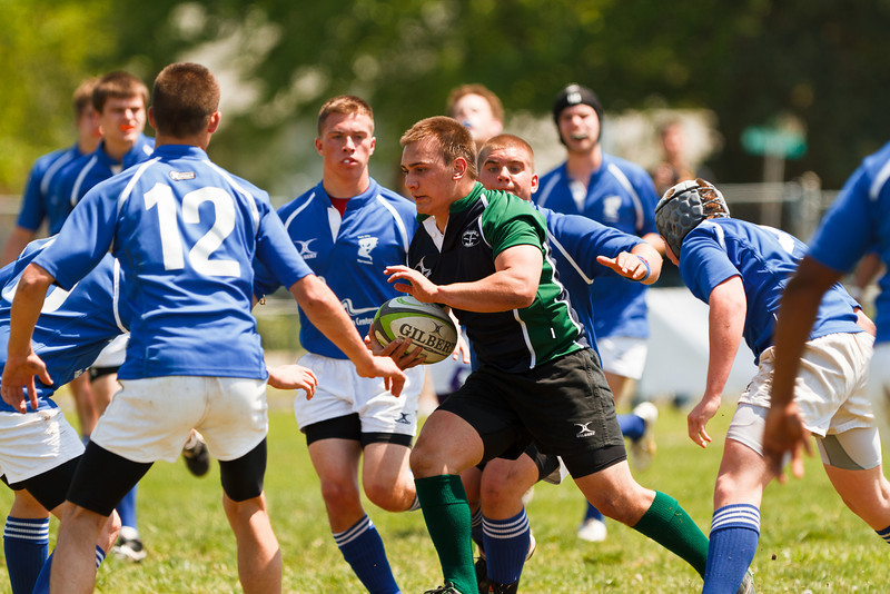 20110507_peoria_vs_bloomington_rugby_042