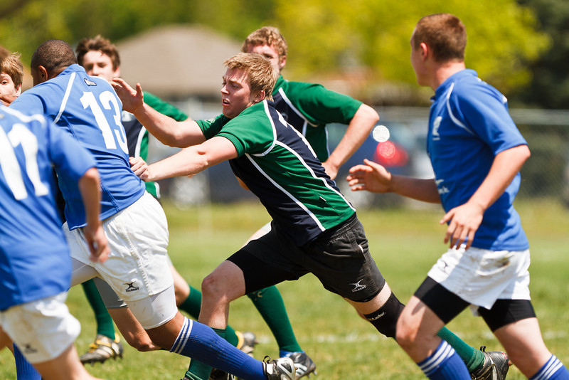 20110507_peoria_vs_bloomington_rugby_057
