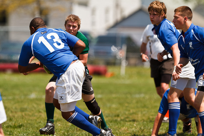 20110507_peoria_vs_bloomington_rugby_055