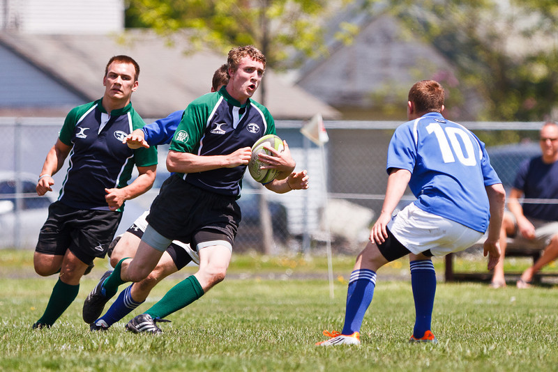 20110507_peoria_vs_bloomington_rugby_048