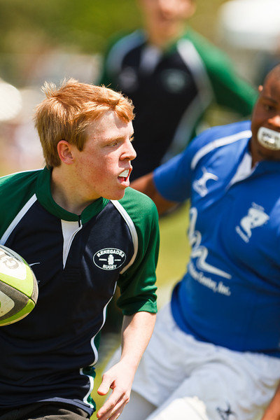 20110507_peoria_vs_bloomington_rugby_051