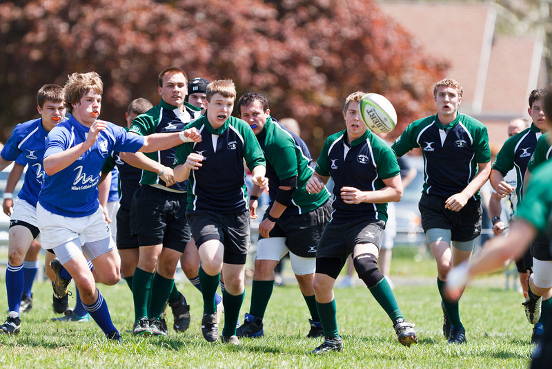 20110507_peoria_vs_bloomington_rugby_013