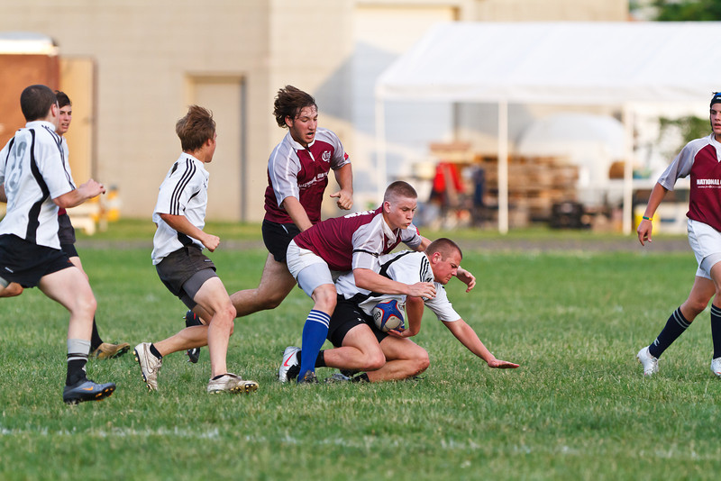 20110601_select_team_vs_tornadoes_053