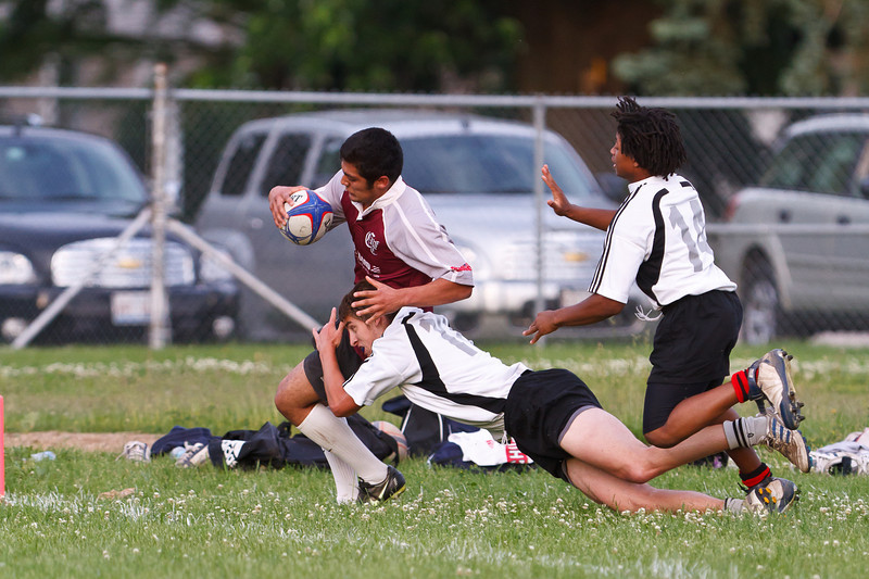 20110601_select_team_vs_tornadoes_037